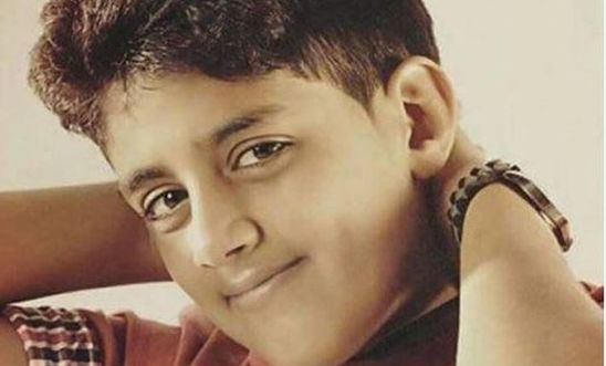 Amnesty urges Saudi Arabia to rule out death penalty for teenager