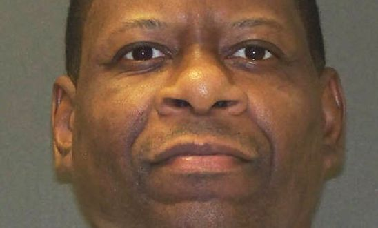 Rodney Reed's lawyers file to overturn conviction