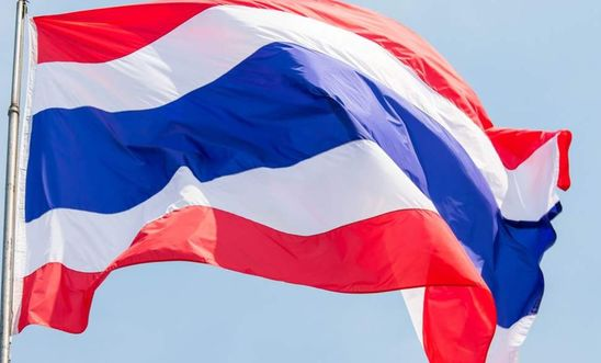 Thailand: Dissolution of Future Forward Party must be reversed
