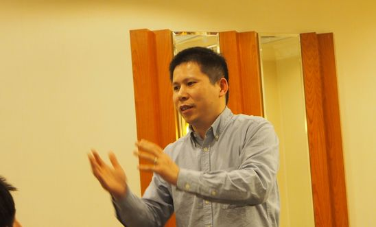 China arrests activist who criticised Xi over virus, says rights group