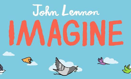 Yoko Ono wins legal battle against soft drink manufacturers 'John Lemon'