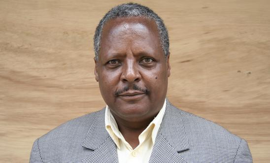 Oromia erupts as Ethiopia govt frees Merera Gudina